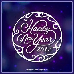 gelukkig-nieuwjaar-2017-purple-achtergrond_23-2147530221