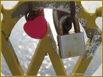 Liefdesslot