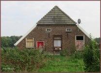 IMG_0275 Oud huis