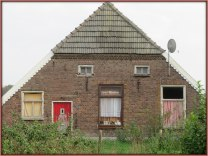 IMG_0277 Oud huis