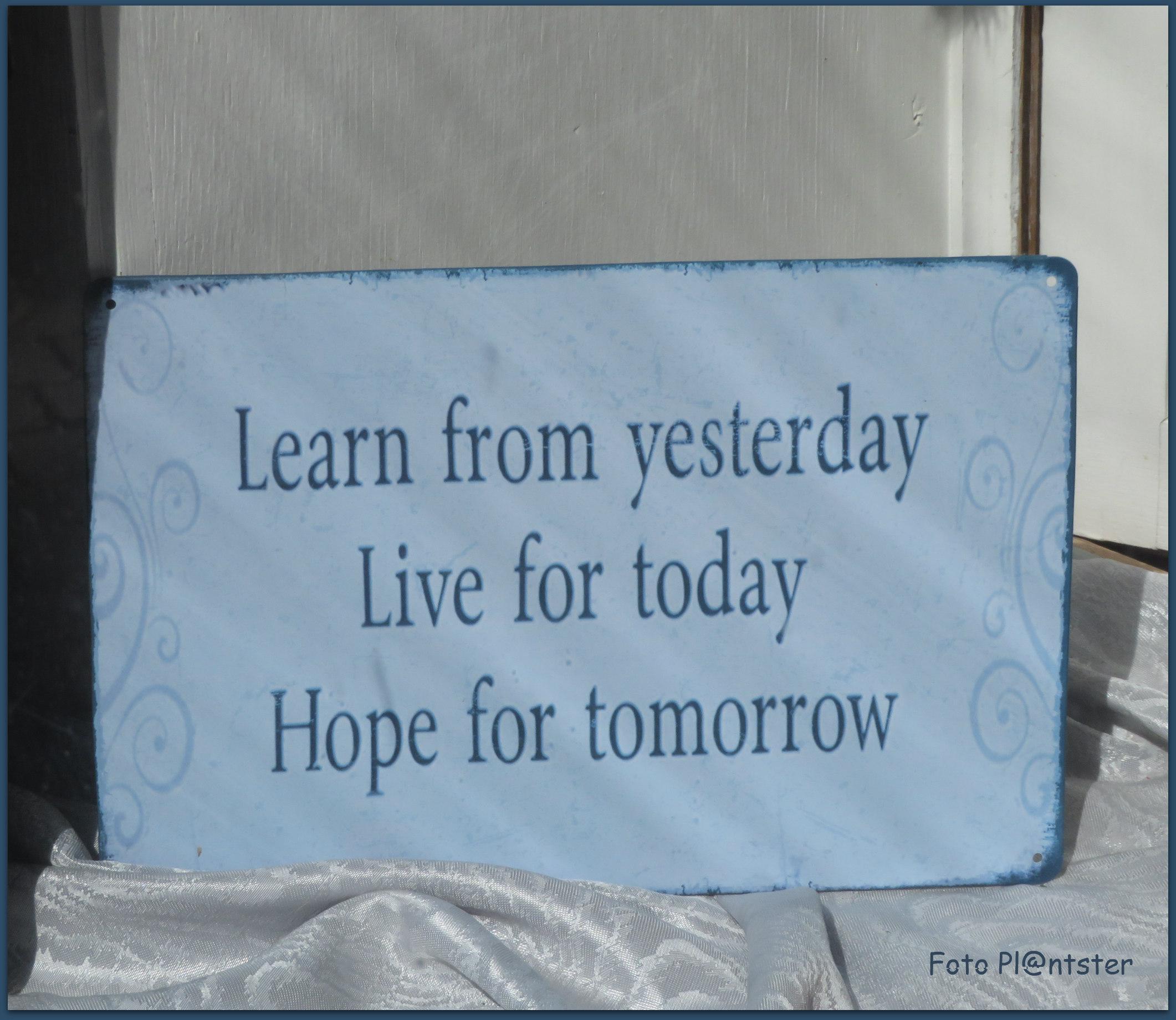 IMG_3683 Leer,leef en hoop