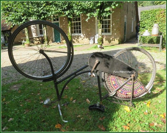 IMG_6660 fiets.jpg