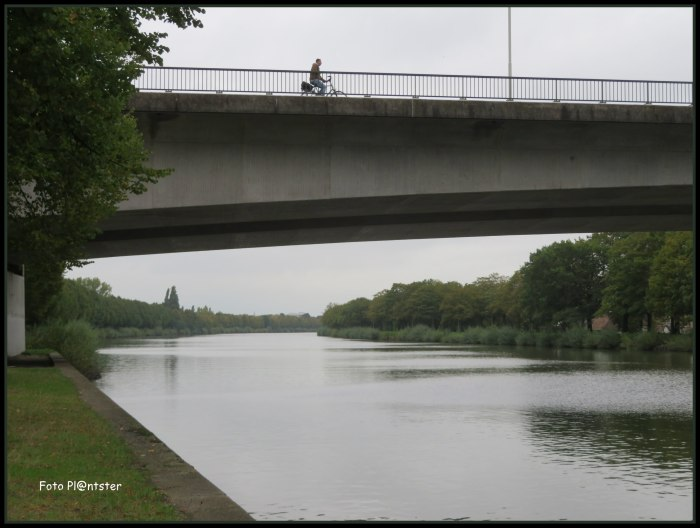 IMG_7123 eenzame fietser.jpg
