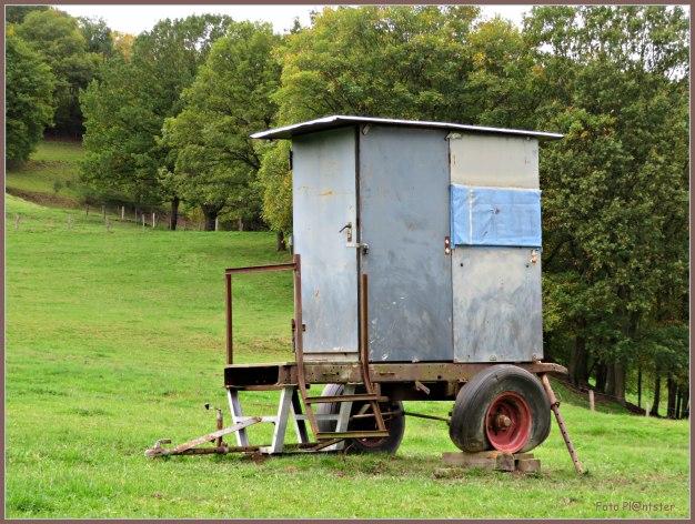 IMG_8265  Huisje op wielen.jpg