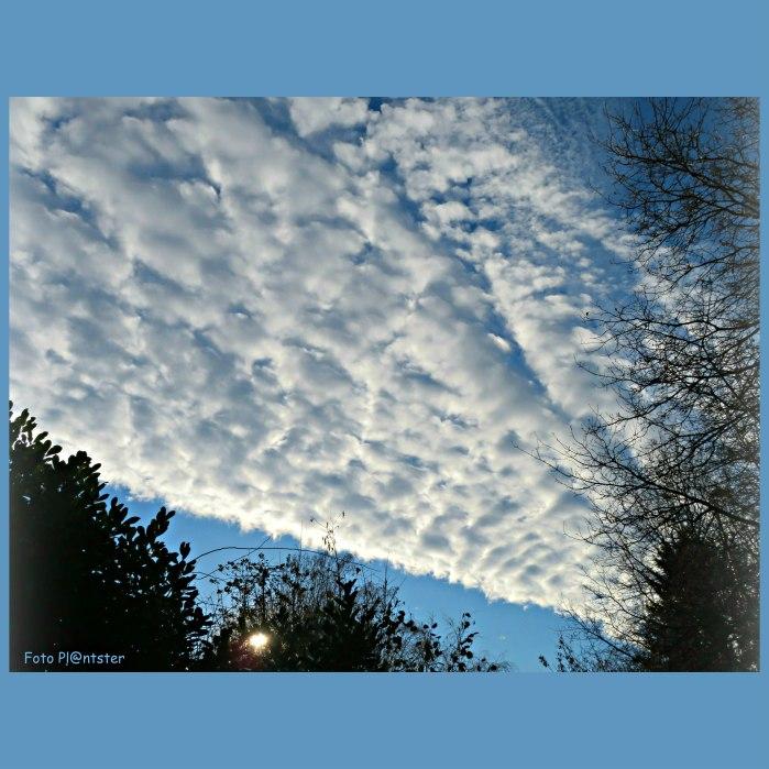 IMG_7630 wolken.jpg