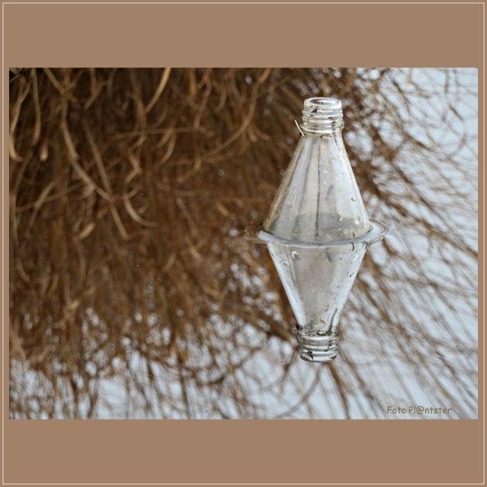 IMG_0470 Drijvend flesje
