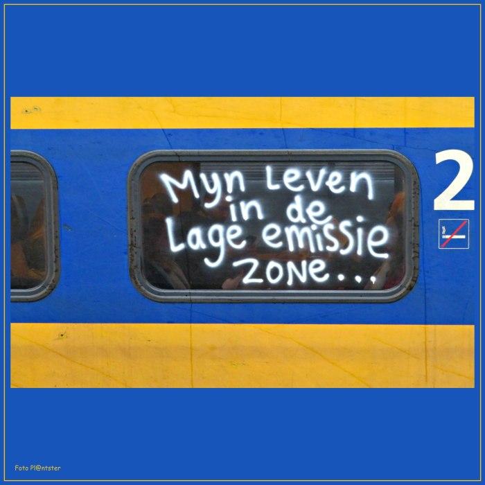IMG_0643 Trein zone