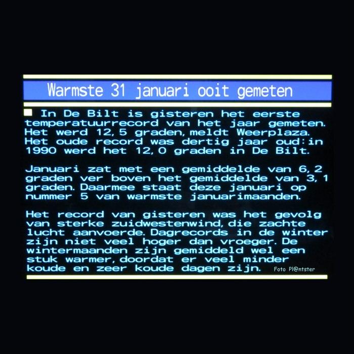 IMG_1817 Warmer