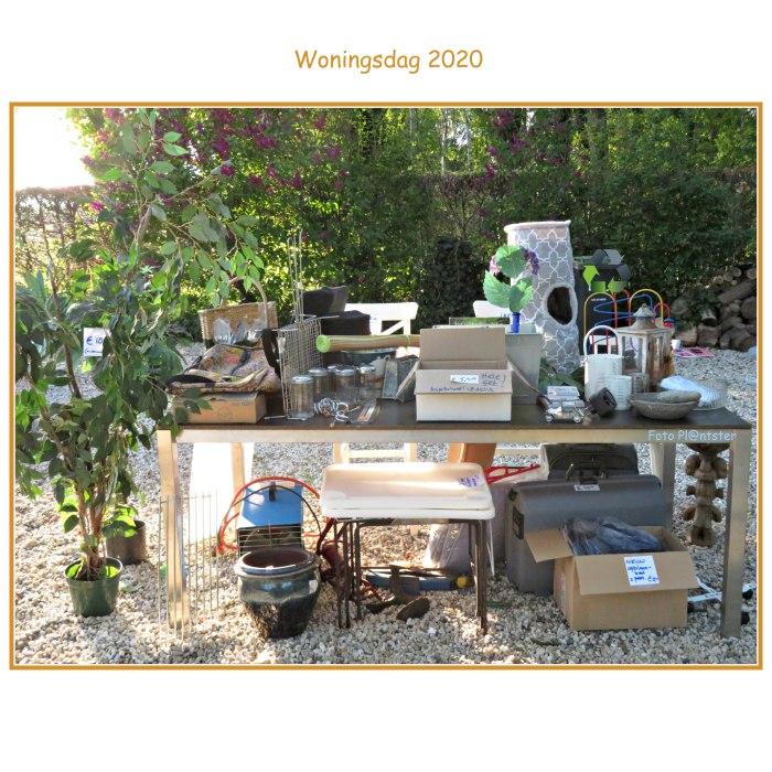 IMG_2114 Woningsdag 2020