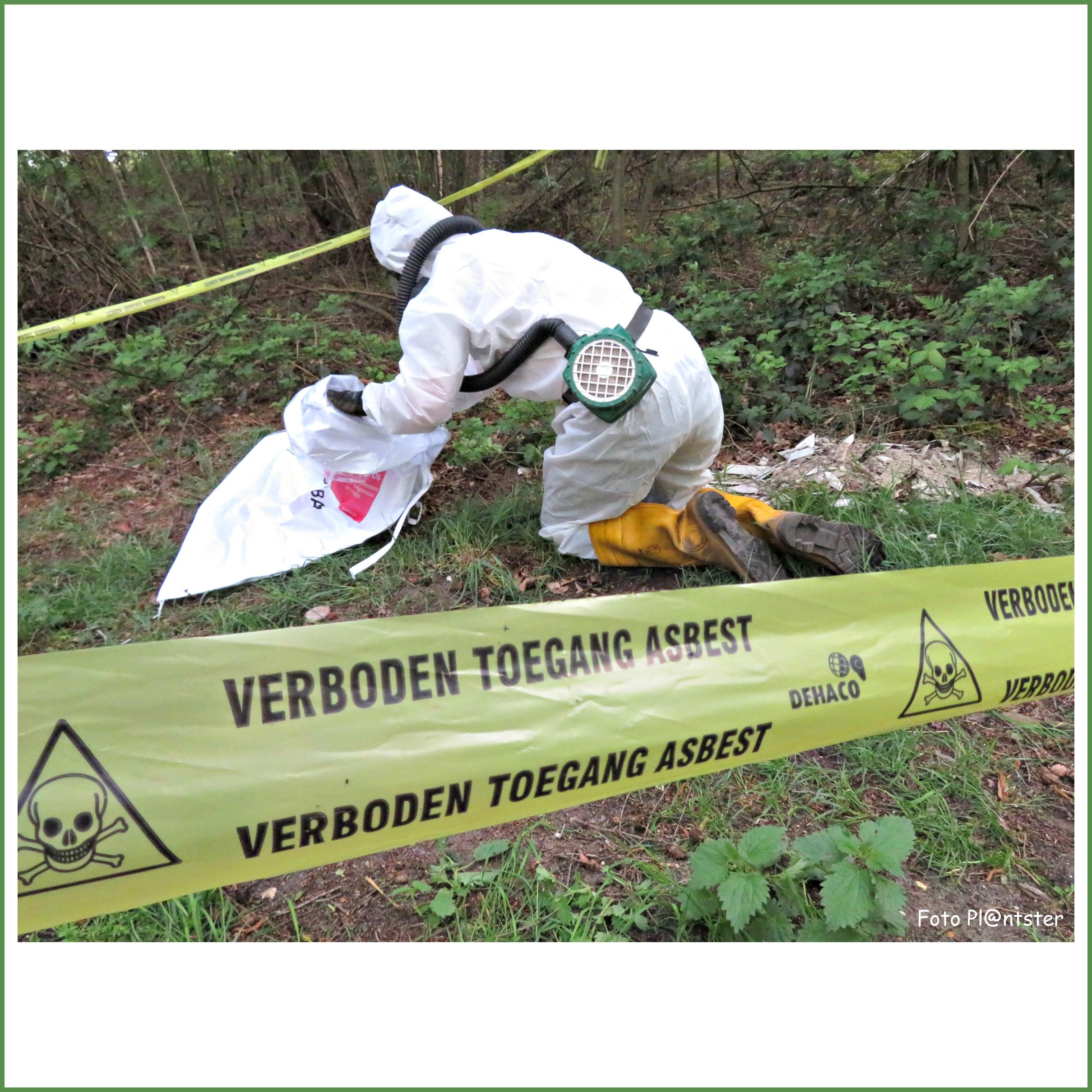 IMG_2724 Asbest 2