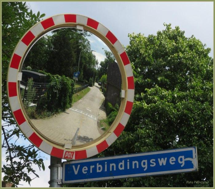 IMG_2767 Verbindingsweg