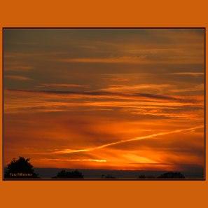 Luchten zijn en blijven interessant ,hierbij om ze te zien ..., er iets uit te halen van grote betekenis