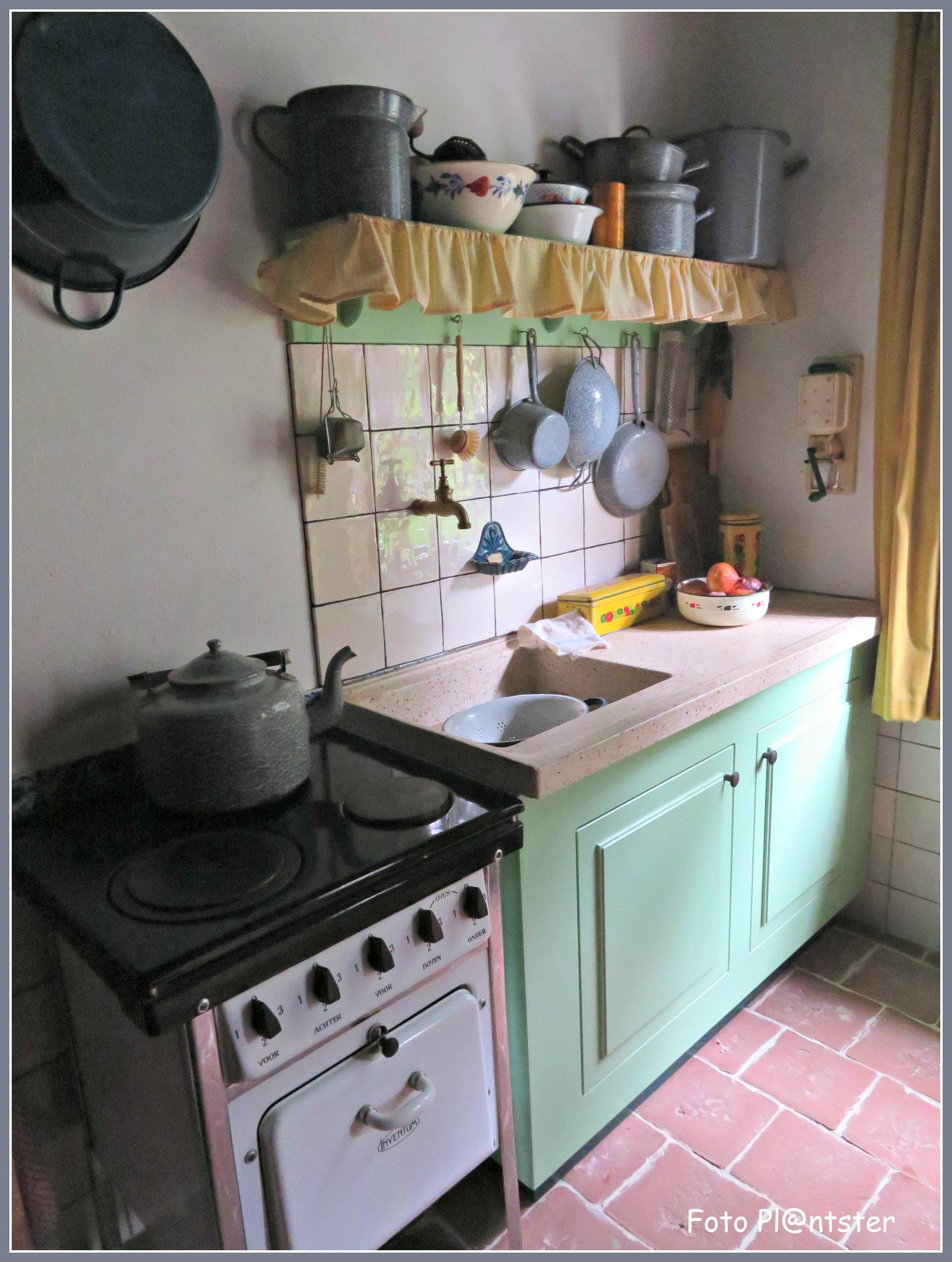 IMG_6563 Keukenblok