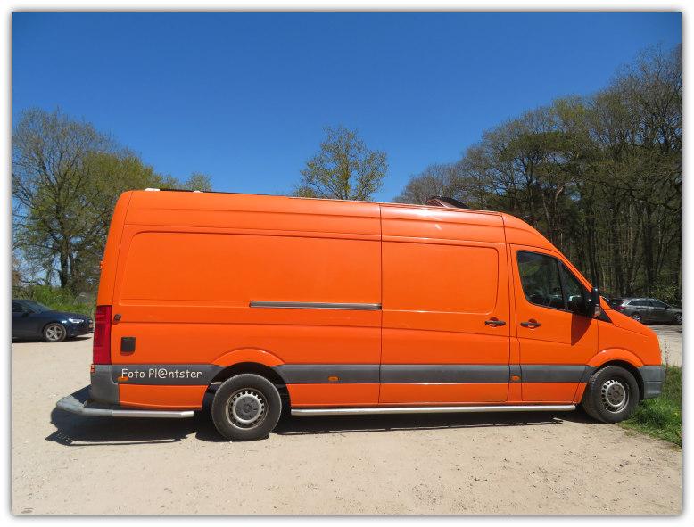 IMG_2423 Oranje